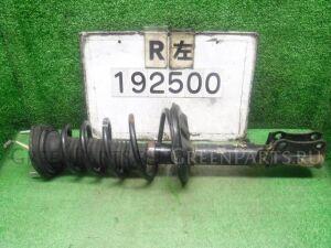 Стойка амортизатора на Toyota Windom MCV30 1MZ-FE