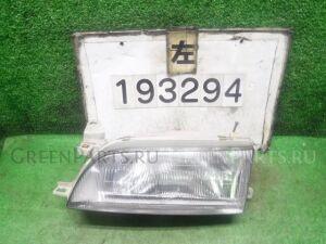 Фара на Toyota Corolla AE100 5A-FE 12-356