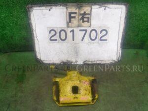 Суппорт на Nissan Cube BZ11 CR14DE