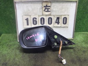 Зеркало двери боковой на Subaru Legacy BL5 EJ20X