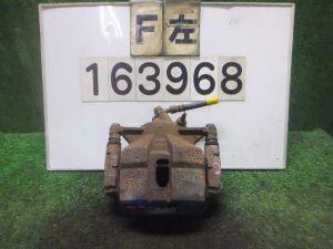 Суппорт на Toyota Carina AT212 5A-FE