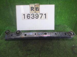 Рычаг на Daihatsu Move LA160S KF-VE