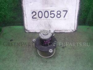Мотор печки на MMC;<em>Mitsubishi</em> <em><em>J</em>eep</em> <em>J</em>57 G54B