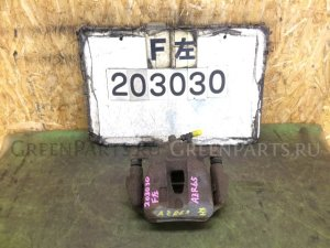 Суппорт на Toyota Voxy AZR65G 1AZ-FSE