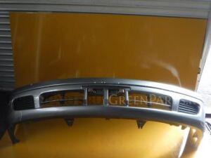 Бампер на Toyota Corona Premio ST215 3S-FE