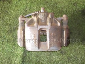 Суппорт на Honda Odyssey RB2 K24A