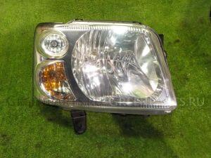 Фара на Suzuki Solio MA34S M13A P5293