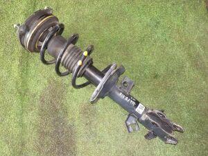 Стойка амортизатора на Nissan Cube Z12 HR15DE