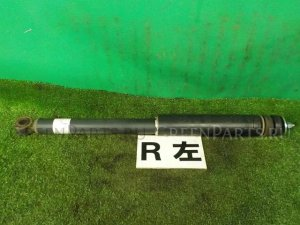 Амортизатор на Suzuki Swift ZC72S K12B