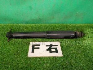 Амортизатор на Toyota TOWNACE NOAH SR40G 3S-FE