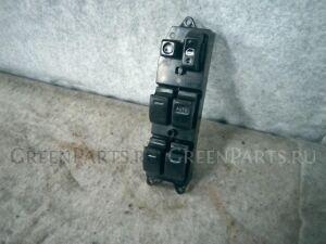 Блок упр-я стеклоподъемниками на Toyota Nadia SXN15 3S-FE