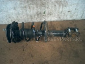 Стойка амортизатора на Toyota Sprinter Carib AE111G 4A-FE