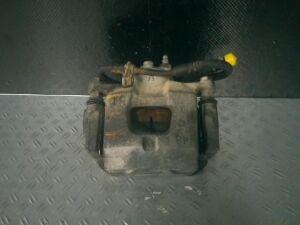 Суппорт на Toyota Vitz NSP130 1NR-FKE