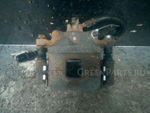 Суппорт на Mazda Scrum DG64V K6A
