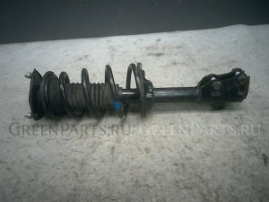 Стойка амортизатора на Toyota Sienta NCP85G 1NZ-FE