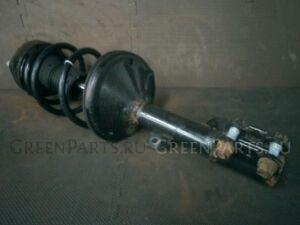 Стойка амортизатора на Toyota Kluger ACU25W 2AZ-FE