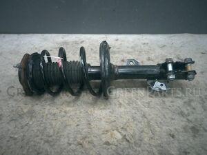Стойка амортизатора на Toyota Camry ACV45 2AZ-FE