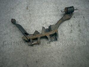 Рычаг на Honda Odyssey RB4 K24A