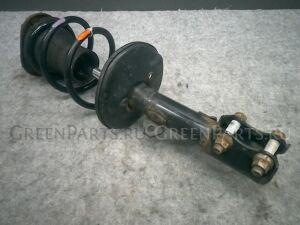 Стойка амортизатора на Toyota Wish ZNE14G 1ZZ-FE