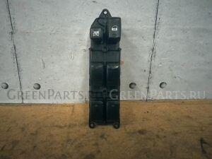 Блок упр-я стеклоподъемниками на Toyota Mark X GRX125 4GR-FSE