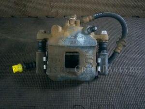 Суппорт на Mazda Scrum DG63T K6A