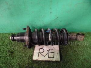 Стойка амортизатора на Honda Stream RN1 D17A-205