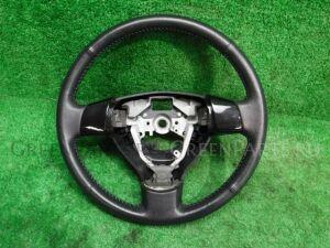 Руль на Daihatsu Move Conte L585S KF-VE