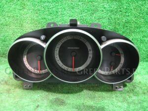 Спидометр на Mazda Axela BK3P L3-VDT
