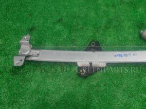 Стеклоподъемный механизм на Honda Stream RN7 R18A