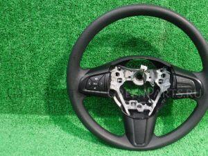 Руль на Daihatsu THOR M910S