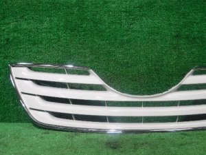 Решетка радиатора на Toyota Camry ACV40