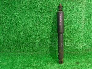 Амортизатор на Mazda Bongo SK82M F8E