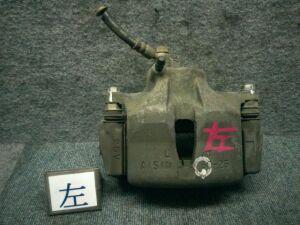 Суппорт на Toyota Crown JZS171 1JZ-GE