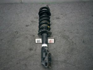 Стойка амортизатора на Subaru LUCRA L455F KF-VE