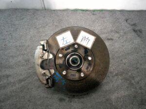 Ступица на Mazda Axela BL5FW ZY-VE