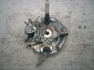 Ступица на Toyota Vanguard ACA38W 2AZ-FE