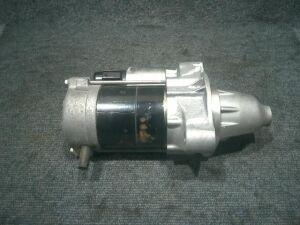 Стартер на Honda Fit GE6 L13A-419