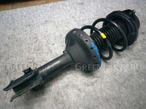 Стойка амортизатора на Subaru Impreza GD2 EJ152DP9AE