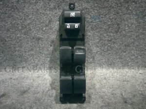 Блок упр-я стеклоподъемниками на Toyota Ractis NCP120 1NZ-FE