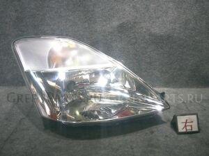 Фара на Suzuki Mr Wagon MF21S K6A