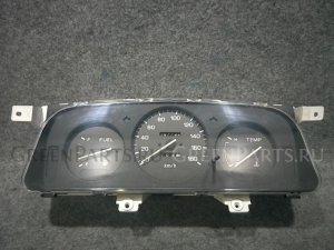 Спидометр на Nissan Caravan CQGE24 KA24DE