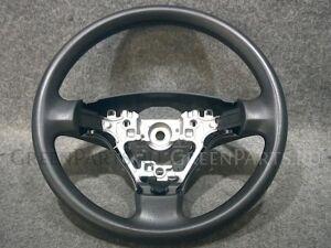Руль на Toyota Pixis Epoch LA350A KF-VE6