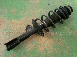 Стойка амортизатора на Toyota Porte NSP140 1NR-FE