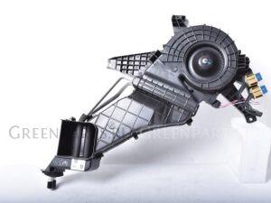 Печка на Toyota Town Ace S412M 3SZ-VE