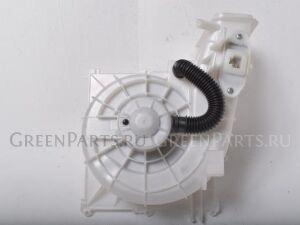 Мотор печки на Nissan X-Trail NT30 QR20DE