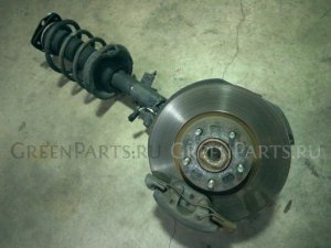 Стойка амортизатора на Mazda Biante CCEFW LF-VDS