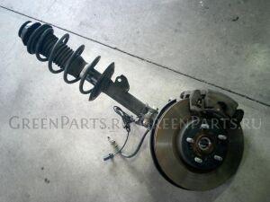 Стойка амортизатора на Toyota Ractis NSP120 1NR-FE