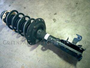 Стойка амортизатора на Honda Fit GE6 L13A-620