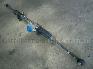 Рулевая рейка на Nissan Ad VFY11 QG15DE