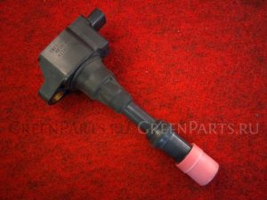 Катушка зажигания на Honda Fit GD2 L13A-203